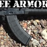 Lee Armory Magpul PMAG AK-47 Magazines PINNED AVAILABLE