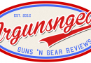 MrGunsNGear- Full Review- Operator-H