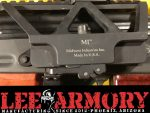 Lee Armory - Midwest Industries, MI-AKSM Mount System