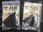 Strike Industries AK Fin Grip for California
