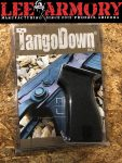 Tango Down BG-AK BATTLEGRIP™