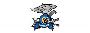 ROMARM Romanian Factories