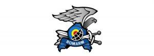 ROMARM Romanian Factories