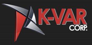 K-VAR CORP